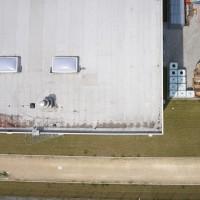Inspekcja dachu