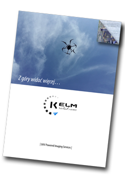 Katalog KELM Solutions 2017!