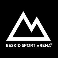 beskid_sport_arena_logo_pion_biale.png